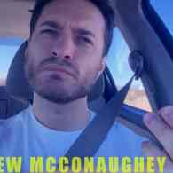 22 Celebrity Impressions While Not Stuck in Traffic: VIDEO