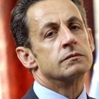 Former French President Nicolas Sarkozy Calls for Repeal of Country's Gay Marriage Law