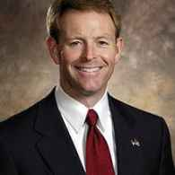Anti-Gay Hate Leader Tony Perkins Attends Catholic Conference On 'Traditional Marriage' – VIDEO