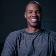 Jason Collins, First Openly Gay Player in The NBA, Retires