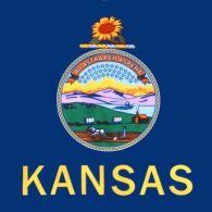 ACLU Revises Challenge to Kansas Gay Marriage Ban