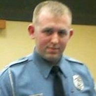 Ferguson Police Officer Darren Wilson Resigns: VIDEO