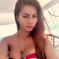 Philippine Prosecutors Recommend Murder Charge for U.S. Marine in Death of Trans Woman – VIDEO