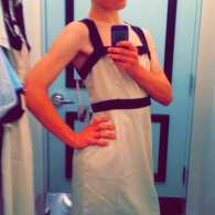 Transgender Ohio Teen Leelah Alcorn's Horrifying Suicide Offers Bitter Lesson: 'We Have To Do Better'