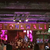 From Stonewall Inn to Stonewall Warehouse: Nation's Fastest-Growing City Gets A Gay Bar