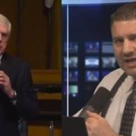 Mat Staver and Matt Barber Are Convinced the Fight Against Gay Marriage is 'The Next Civil Rights Movement' – AUDIO