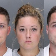 Philly Gay Bashing Suspects Held On All Charges, Will Be Back In Court On January 6