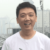 Chinese Court Rules Against Gay Conversion Therapy Clinic: VIDEO