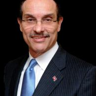D.C. Mayor Vincent Gray Signs into Law Bill Protecting LGBT Youth from Conversion Therapy