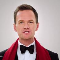 Neil Patrick Harris Has the Perfect Gift to Give Your Family This Holiday in New Oscar Promo: WATCH