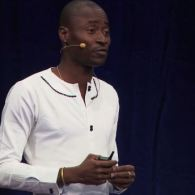 Nigerian Expatriate Turned LGBT Activist Sees Anti-Homosexuality Laws As An Opportunity for Change