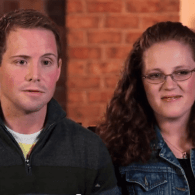 TLC's 'My Husband's Not Gay' Documents Gay Mormon Men Dating Women To 'Overcome' Their Sexuality: VIDEO