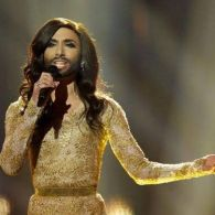 Conchita Wurst Says She Wants to Spend a Week With Putin to Better 'Understand' Him