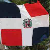 British Embassy Plays Integral Role In The Dominican Republic's First Gay Marriage