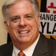 After One Day In Office, Maryland's New GOP Governor Axes LGBT Anti-Discrimination Regulations