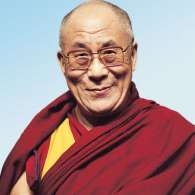 Dalai Lama, President Obama to Attend National Prayer Breakfast Sponsored by Anti-gay Group 'The Family'