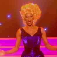 RuPaul's Drag Race Schools Mary Cheney with a Fierce Crash Course in Drag Herstory 101: VIDEO