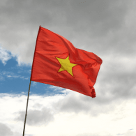 Vietnam Relaxes Its Stance On Gay Marriage
