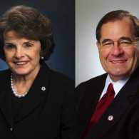 DOMA-Repealing 'Respect for Marriage Act' Reintroduced in Congress