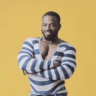 Nigerian Author and Marketing Exec Kehinde Bademosi Comes Out As Gay