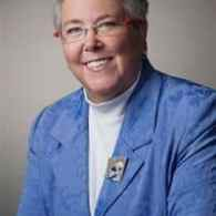 Openly Gay Alabama Representative Patricia Todd Receiving Death Threats Over 'Outing' Pledge: AUDIO