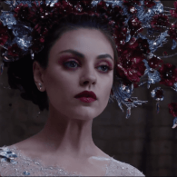 The Reign of Jupiter Begins in Extended Trailer For The Wachowski's Space Opera 'Jupiter Ascending' – VIDEO
