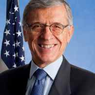 FCC to Vote on Net Neutrality Next Month