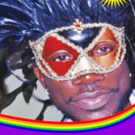 Activists in Uganda Defy County's Anti-gay Laws, Publish New LGBT Magazine