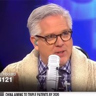 Glenn Beck: Elect Gohmert Speaker of the House to Save America – VIDEO
