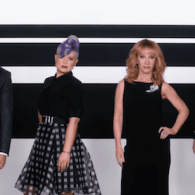 What To Watch This Week on TV: Kathy Griffin Makes Her 'Fashion Police' Debut