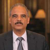 Attorney General Eric Holder: Dept. of Justice Will Ask SCOTUS To 'Make Marriage Equality A Reality For All Americans'