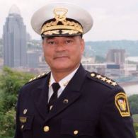 Cincinnati Police Chief Under Fire For Newsletter Condemning Religious Based Anti-LGBT Bigotry