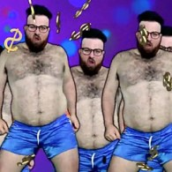 Are You Ready for Big Dipper's Stripper Dance? —VIDEO