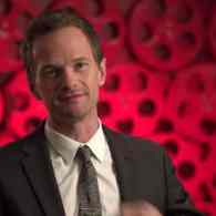 Neil Patrick Harris Takes You on a Behind-the-Scenes Look at His Magical and Musical Oscars: WATCH