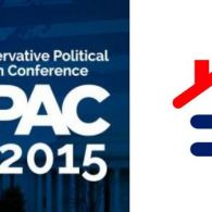 CPAC Excludes Log Cabin Republicans As Sponsors For Third Year In a Row
