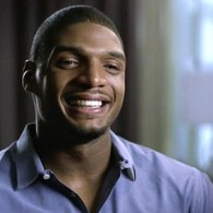 Michael Sam to Compete on 'Dancing With the Stars': REPORT