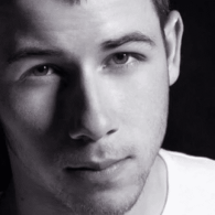 Nick Jonas Covers Kanye West's 'Only One' – LISTEN
