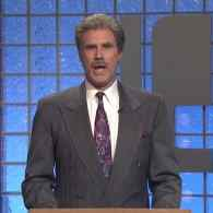 Watch the Hilarious Return of Celebrity Jeopardy on the SNL 40th Anniversary Special: VIDEO