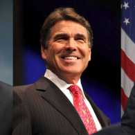 GOP 2016 Hopefuls Punt on Alabama Gay Marriage Questions