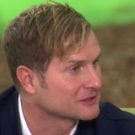 Pastor Rob Bell Talks to Oprah About Christianity Being 'Moments Away' From Embracing Gay Marriage: VIDEO