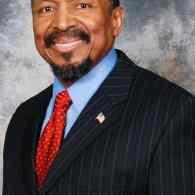 Failed Virginia Lt. Governor E. W. Jackson Warns Of Divine Punishment For Gay Marriage: AUDIO