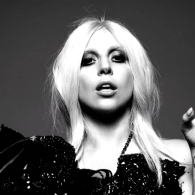 Lady Gaga Joins Cast of 'American Horror Story: Hotel' – VIDEO
