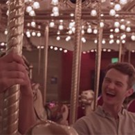 Go On A Romantic and Sweet Gay First Date With Music Video 'The Thing I Didn't Know' – WATCH