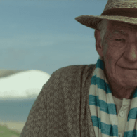 Ian McKellan's Sherlock Holmes Has Arrived – VIDEO