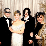'Orange is the New Black' Star Lea DeLaria Engaged to Girlfriend Chelsea Fairless