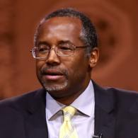 Southern Poverty Law Center Names And Shames Ben Carson As An Anti-Gay Extremist: VIDEO