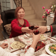 PFLAG China's Video Urging People To Embrace Their Queer Children Goes Viral: WATCH