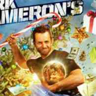 'Kirk Cameron's Saving Christmas' Is Officially the Worst Film of 2014: LIST