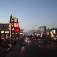 Towleroad Reader Travel Survey: What's Gay in Sin City (Las Vegas)?
