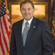 Utah Governor Gary Herbert Signs LGBT Nondiscrimination Protections into Law